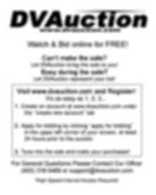 DVAuctionCatalog FillerFP-revised_fw.png