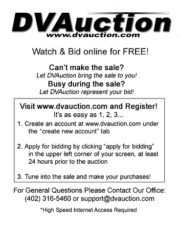 DVAuctionCatalog FillerFP-revised_fw.png