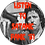 "Thumbnail: ""Listen To Satanic Panic '81"" Large Button"