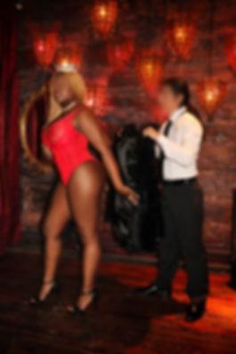 Reign Rose | Ebony Escort NYC | Ebony Escort DC | Ebony Escort New Jersey | Ebony Escort Boston | Ebony Escort Connecticut | Ebony Escort Baltimore