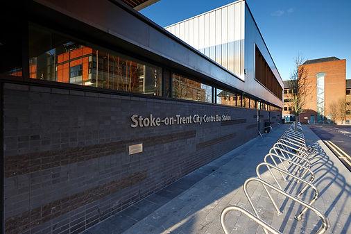 34 StokeBus-SBS 26-04-13-38.jpg