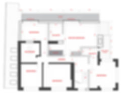 2721-02-103 Proposed First Floor Plan.jp
