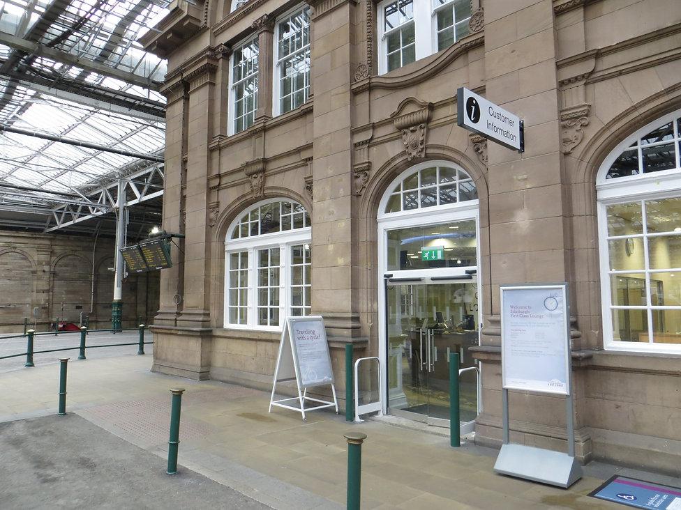 PR- Edinburgh SMC- (6).JPG