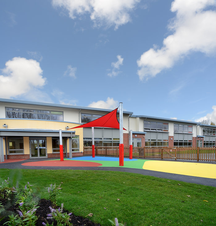 Copy of Great Sankey primary 59a.jpg