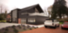 2721 Rose Bank House - Visualisation (wi