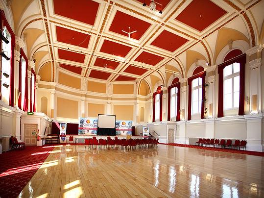 PR-Chorley Town Hall- (6).jpg