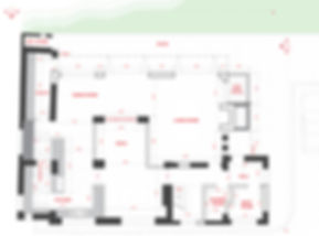 2721-02-102 Proposed Ground Floor Plan.j