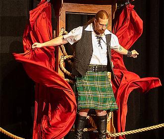 Daniel GreenWolf Celtic Knot.jpg