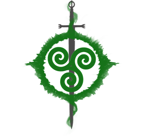 Celtic Magic Front Logo.png