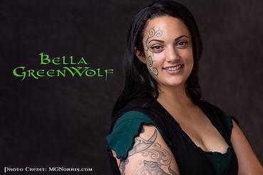 Bella GreenWolf.jpg