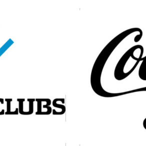 Boys and Girls Club of America and Coca-Cola's Youth Workforce Development Partnership