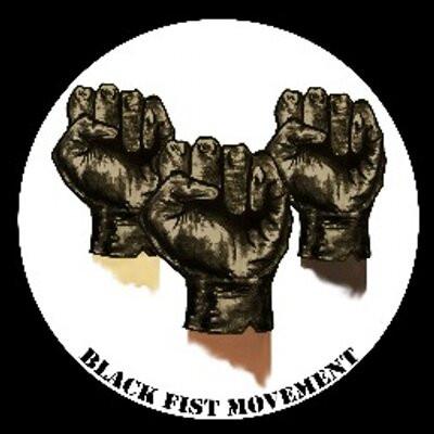Black Men Discuss Black Solutions