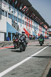 bike-racing-bike-rider-bikers-1571884.jp