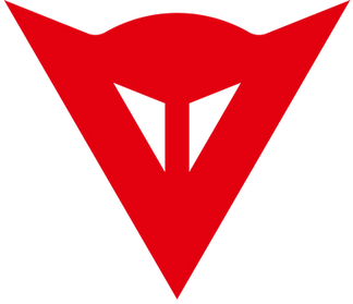DAINESE_Logo-1.png