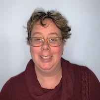 Mrs. Susan.jpg