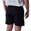 Thumbnail: WORKOUT NYLON SHORT PANTS
