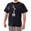 Thumbnail: STATUE OF WORKOUT SS TEE