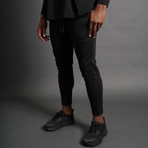 TECH SWEAT JOGGER PANTS