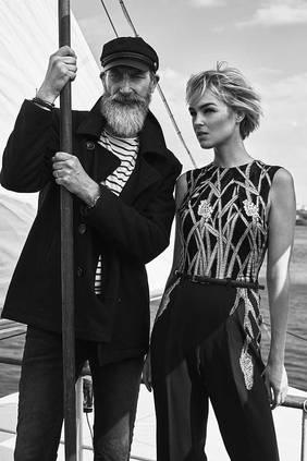 glamour sailing 2017 foto by michael sonnenberg