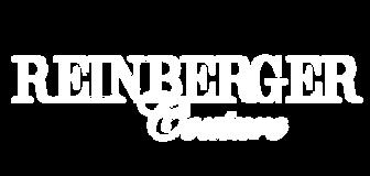 Reinberger1 Kopie.png