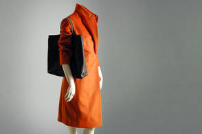 cashmere color with all time favorite bag