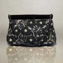 handmade bag for gayle tufts