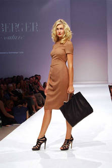 berlin fashion week 2014