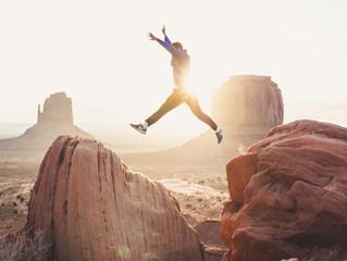 Gesundheit ist die erste Pflicht im Leben.