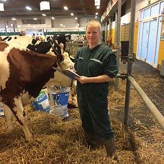 Tierärztin Dr. Prasse, QM, GVP