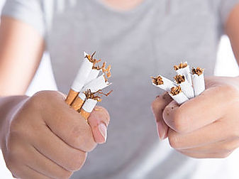 Stop tabac tabacologe stop cigarette