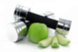 Nutrition équilibrée importante pour les sportifs