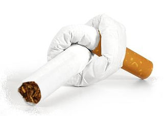 tabacologue stop tabac cigarette