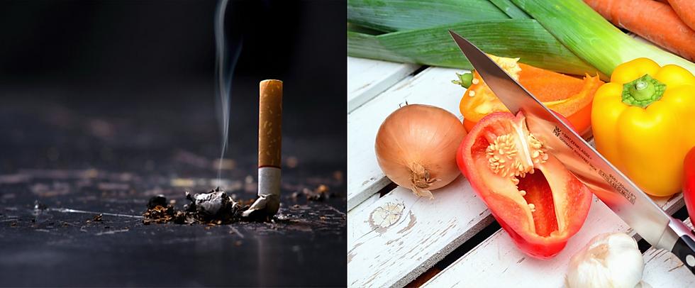 cigarette - poivrons6.png