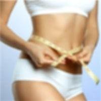 Diététique et nutrition. Perdre du poids et se sentir bien dans sa peau
