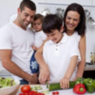 Consultation diététique - genappe - luttre
