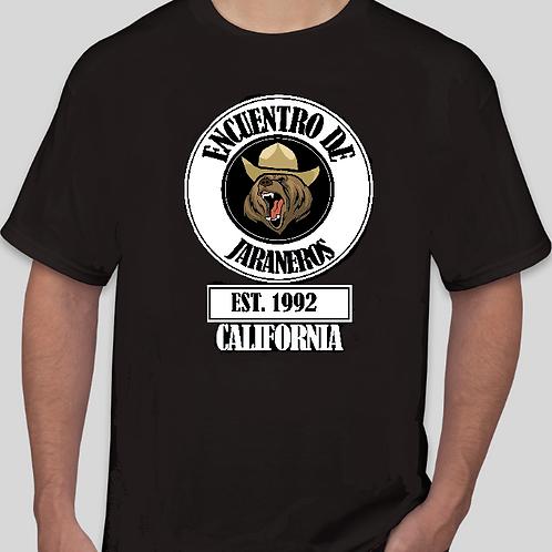 2021 EDJ-CA Fundraiser T Shirt