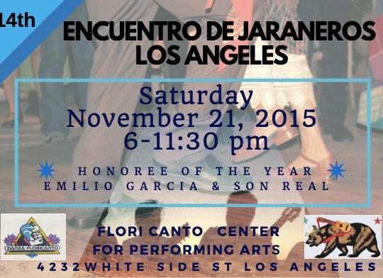 facebook_event_125497574479542.jpg