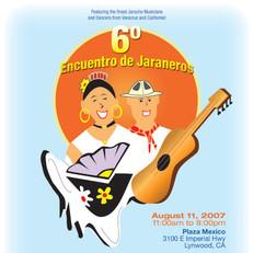 6o_Encuentro copy.jpg
