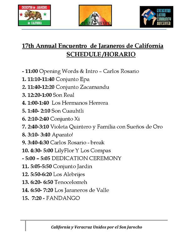 schedule conjuntos.jpg