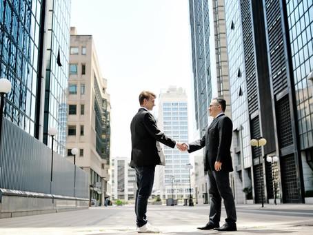 'BNK-인터밸류 기술금융 투자조합' 결성