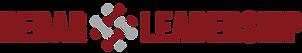 Rebar Leadership Logo