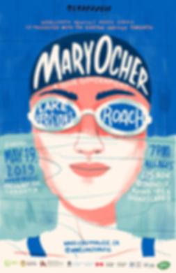Mary-Ocher-Poster-Final.jpg