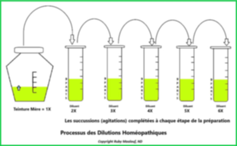 Homeopathy  fr.jpg