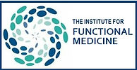 Institute for Functional Medicine.jpg