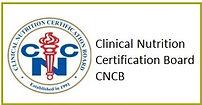 CNCB 2.jpg