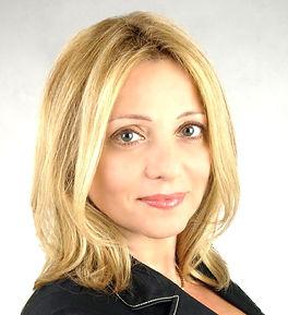 Ruby Maalouf naturopathic doctor