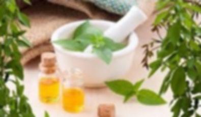 Free aromatherapy 5.jpg