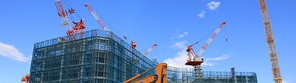 春日市と那珂川町の建設業許可専門の行政書士事務所