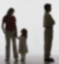 未払い養育費の請求や元配偶者の住所調査