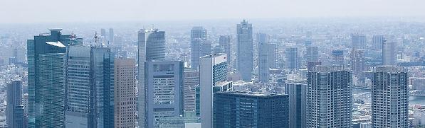 福岡県春日市で会社設立の行政書士事務所